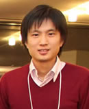 takukawamura