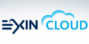 Exin examen cloud