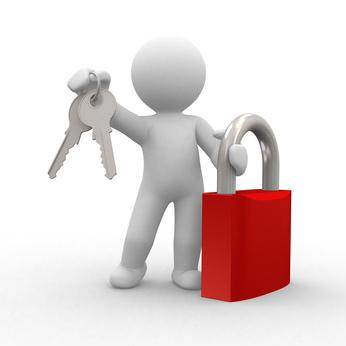 ストレングスファインダーによる、業務改革(BPR)の上流工程でハイパフォーマンスを発揮するのに必要な才能